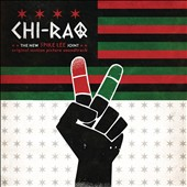 Various Artists: Chi-Raq [Clean]