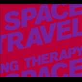 Spacetravel: Dancing Therapy