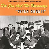 Dee Jay & The Runaways: Peter Rabbit *