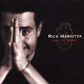 Rick Margitza: Heart of Hearts