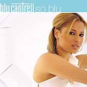 Blu Cantrell: So Blu