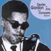 Dexter Gordon: On Dial [Spotlite]