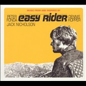Original Soundtrack: Easy Rider [Expanded]