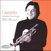Andrea Giuffredi - L'anacoreta