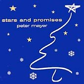 Peter Mayer: Stars and Promises