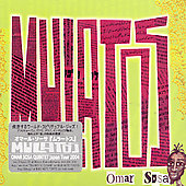 Omar Sosa: Mulatos