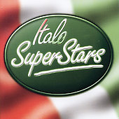 Various Artists: Italo Superstars