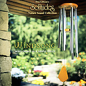 Dan Gibson: Windsong