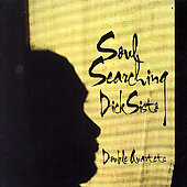 Dick Sisto: Soul Searching [Digipak] *