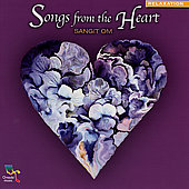 Sangit Om: Songs from the Heart