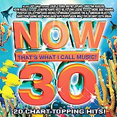Various Artists: Now, Vol. 30