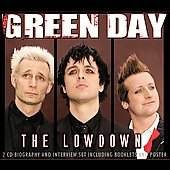 Green Day: The Lowdown