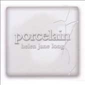 Porcelain [Special Edition]