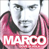 Marco (Italy): Dove Si Vola