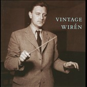 Vintage Wiren