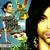 Prince: Graffiti Bridge [PA]