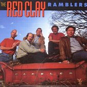 The Red Clay Ramblers: Rambler