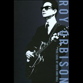 Roy Orbison: Soul Of Rock 'n' Roll [Box]