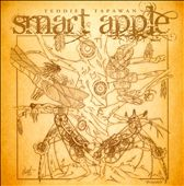 Smart Apple: Grounded