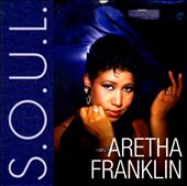 Aretha Franklin: S.O.U.L.