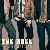 The Brew (UK): A  Million Dead Stars