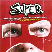 Original Soundtrack: Super