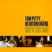 Tom Petty/Tom Petty & the Heartbreakers: Songs and Music from