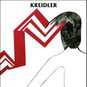 Kreidler: Den *