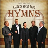 Gaither Vocal Band (Group): Hymns *