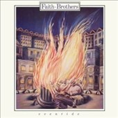 The Faith Brothers: Eventide [Deluxe Edition]