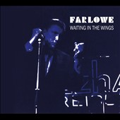 Chris Farlowe: Waiting in the Wings [Digipak]
