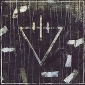 The Devil Wears Prada: 8:18 [Digipak]