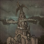 Vulture Industries: The Tower