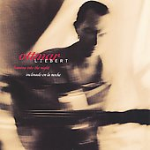 Leaning into the Night / Ottmar Liebert
