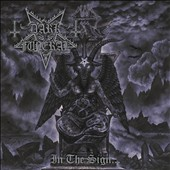 Dark Funeral: In the Sign