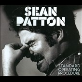 Sean Patton: Standard Operating Procedure