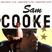 Sam Cooke: Greatest Hits
