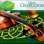 Various Artists: Celtic Celebration [Allegro] [Digipak]
