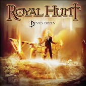 Royal Hunt: Devil's Dozen