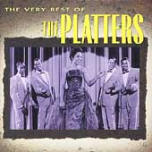 The Platters: The Very Best of the Platters [PolyGram Special Market]