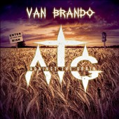 Van Brando: Against the Grain