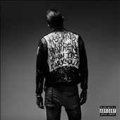 G-Eazy: When It's Dark Out [PA] [Slipcase]