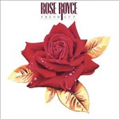 Rose Royce: Fresh Cut