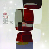 Kurt Elling: The  Beautiful Day *