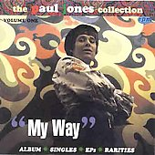 Paul Jones: The Paul Jones Collection Vol. 1: My Way