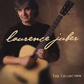 Laurence Juber (Guitar): The Collection