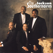 Jackson Southernaires: Warrior