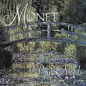 The Monet Collection - Piano Moods