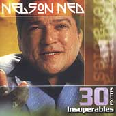 Nelson Ned: 30 Exitos Insuperables