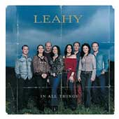 Leahy: In All Things